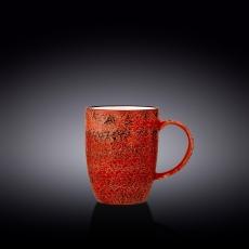 Mug WL‑667237/A, fig. 1
