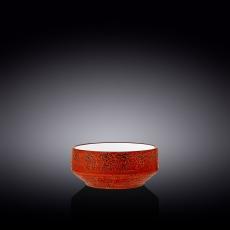 Soup Cup WL‑667238/A, fig. 1
