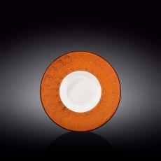 Deep Plate WL‑667322/A, fig. 1