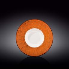Deep Plate WL‑667323/A, fig. 1