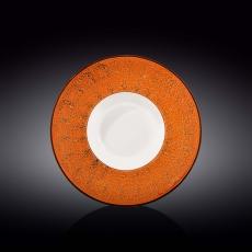 Deep Plate WL‑667324/A, fig. 1