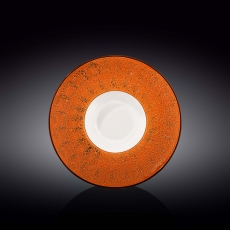 Deep Plate WL‑667325/A, fig. 1