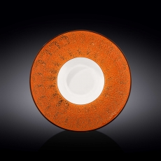 Deep Plate WL‑667326/A, fig. 1