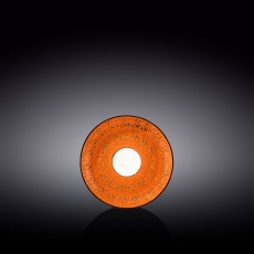 Saucer WL‑667333/B, fig. 1