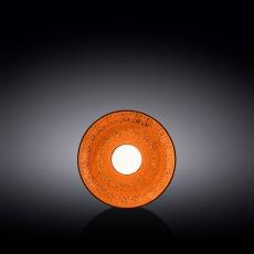Saucer WL‑667334/B, fig. 1