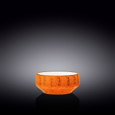 Soup Cup WL‑667338/A, fig. 1