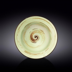 Deep Plate WL‑669127/A, fig. 1