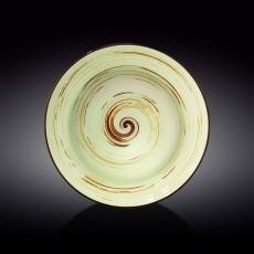 Deep Plate WL‑669128/A, fig. 1