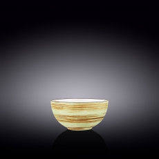 Bowl WL‑669129/A, fig. 1