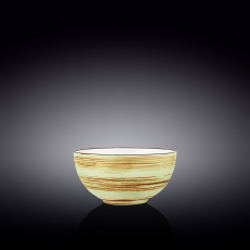 Bowl WL‑669130/A, fig. 1