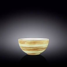 Bowl WL‑669131/A, fig. 1