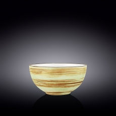 Bowl WL‑669132/A, fig. 1