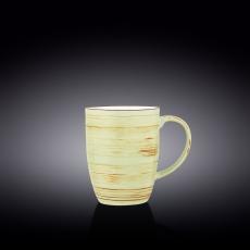 Mug WL‑669137/A, fig. 1