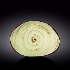 Stone Shape Dish WL‑669142/A, fig. 1