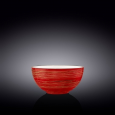 Bowl WL‑669231/A, fig. 1