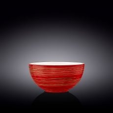 Bowl WL‑669232/A, fig. 1