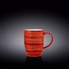 Mug WL‑669237/A, fig. 1