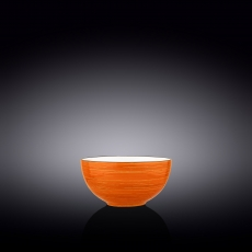 Bowl WL‑669329/A, fig. 1