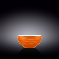 Bowl WL‑669330/A, fig. 1