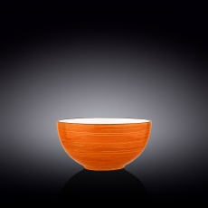 Bowl WL‑669331/A, fig. 1