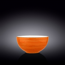 Bowl WL‑669332/A, fig. 1