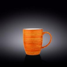 Mug WL‑669337/A, fig. 1
