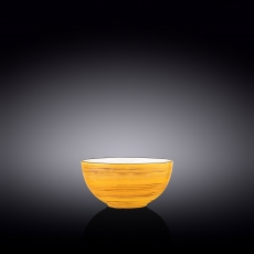 Bowl WL‑669429/A, fig. 1