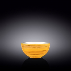 Bowl WL‑669430/A, fig. 1
