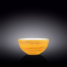 Bowl WL‑669431/A, fig. 1