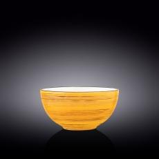 Bowl WL‑669432/A, fig. 1