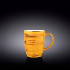 Mug WL‑669437/A, fig. 1