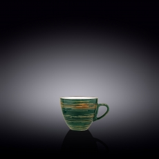 Cup WL‑669533/A, fig. 1