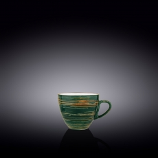 Cup WL‑669534/A, fig. 1