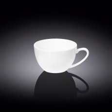 Cappuccino Cup & Saucer WL‑993001, fig. 2