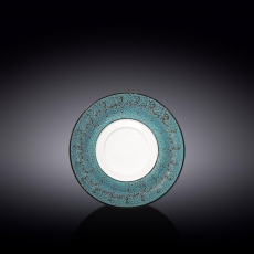 Multi-use Saucer WL‑667639/A, fig. 1