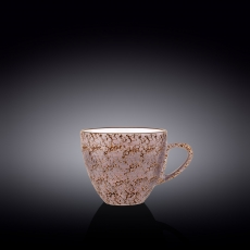 Cup WL‑667736/A, fig. 1