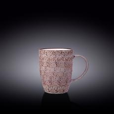 Mug WL‑667737/A, fig. 1