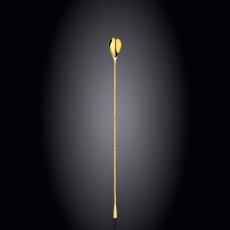 Bar Spoon on Blister Pack WL‑552508/1B, fig. 1