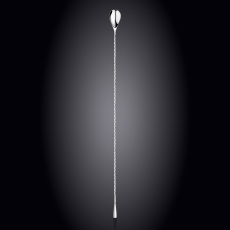 Bar Spoon on Blister Pack WL‑552510/1B, fig. 1