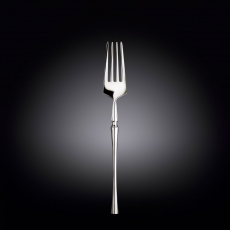 Dinner Fork on Blister Pack WL‑999502/1B, fig. 1
