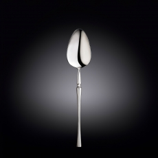 Dinner Spoon on Blister Pack WL‑999503/1B, fig. 1