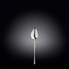 Teaspoon (Cup) on Blister Pack WL‑999504/1B, fig. 1