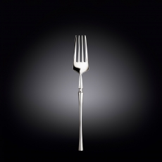 Dessert Fork on Blister Pack WL‑999507/1B, fig. 1