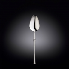 Dessert Spoon on Blister Pack WL‑999508/1B, fig. 1