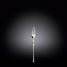 Dessert Fork on Blister Pack WL‑999512/1B, fig. 1