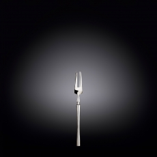Snail Fork on Blister Pack WL‑999513/1B, fig. 1
