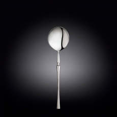 Soup Spoon on Blister Pack WL‑999514/1B, fig. 1