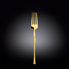 Dinner Fork on Blister Pack WL‑999517/1B, fig. 1