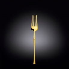 Dessert Fork on Blister Pack WL‑999522/1B, fig. 1