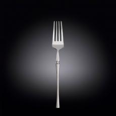 Dinner Fork on Blister Pack WL‑999547/1B, fig. 1